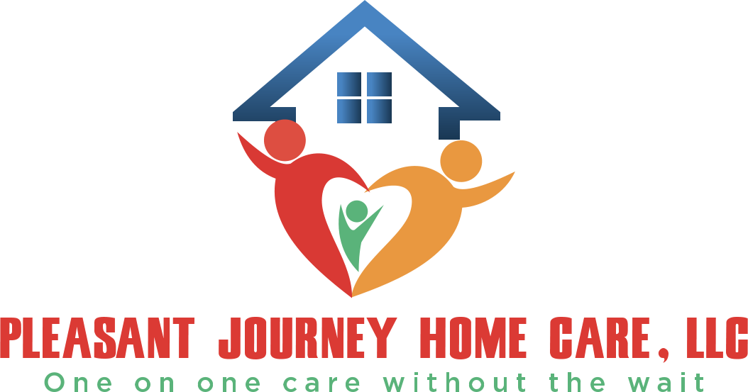 Pleasant Journey Home Care, LLC